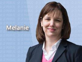 加拿大移民律师