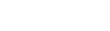 金吉列移民官网