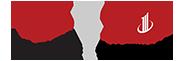 金吉列留学官网